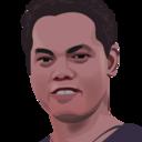 Robert Raymund Reserva avatar