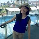Claudia Chen avatar