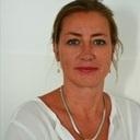 Sabine Becker avatar