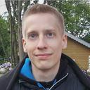 Mikael Hällgren avatar