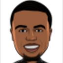 Dominic Pearce avatar