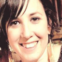 Rachel Rembrandt avatar