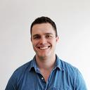 Russ Pulkys avatar