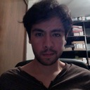 Mauricio Landeros avatar