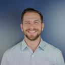 Seth Snyder avatar