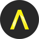 Auror avatar