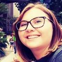 Jill Nyahay avatar