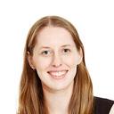 Rachael Fulcher avatar