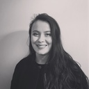 Niamh Moran avatar