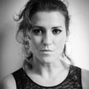 Tonia Maffeo avatar