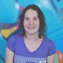 Ana Espinosa avatar