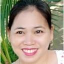 Ruth Posas avatar