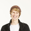 Jonathan Fulcher avatar