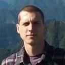 Vagner Wendt avatar
