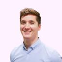 David Neville avatar