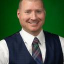 Matt Grassmyer avatar