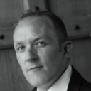 James Hewines avatar