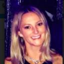 Megan McKeon avatar