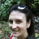 Megan Ferguson avatar