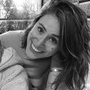 Sophie Lubin avatar