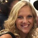 Katie Oswalt avatar