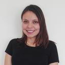 Angela Camelo avatar