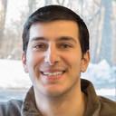 Robert Avakian avatar