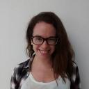 Daniela Kanelson avatar