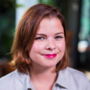 Jenny Simard avatar