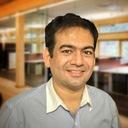 Vihang Patel avatar