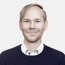 Jonas Cedenwing avatar