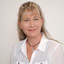 Judit Vigh avatar