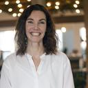 Stephanie Bergeron avatar