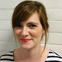 Juliana Doxey avatar