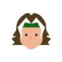 Sam Stanowski avatar