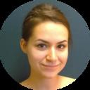 Jekaterina Turovska avatar