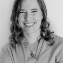 Beth Massey avatar