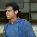 Avinash Patil avatar