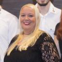 Julia Krombholz avatar