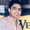 Gaurav Pandvia avatar
