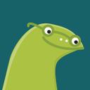 Ged avatar