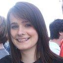 Emma Foster avatar