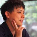 Ren Sakamoto avatar