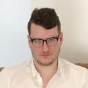 Patrick Farley avatar