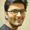 Anoop Khandelwal avatar