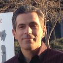 Henry Coleman avatar