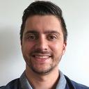 Gabriel Langlois avatar