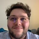 Seth Blazofsky avatar