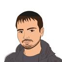Aron avatar