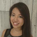 Annabella avatar